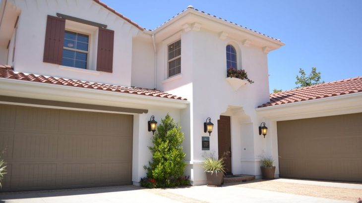 Follow these tips to find a reliable and professional property management company