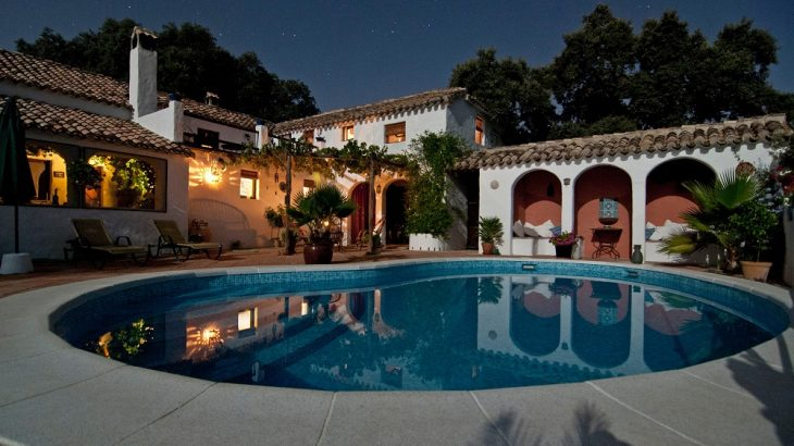 A well-maintained pool can increase your rental properties value